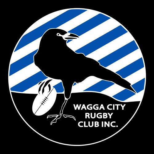 Wagga City 2nd Grade