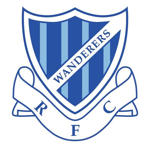 Wanderers RFC - Premier 1