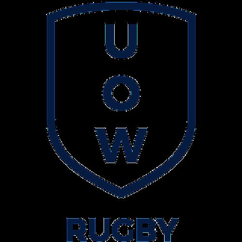 Wollongong University U12s