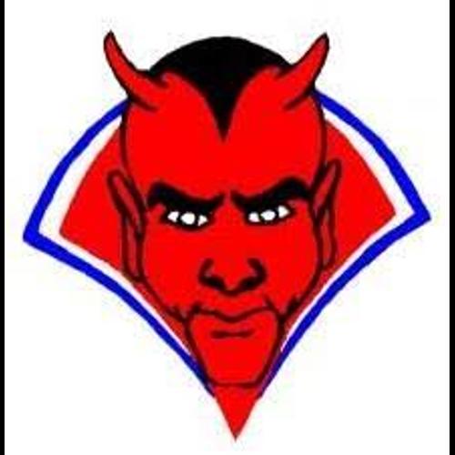 Devils Seniors