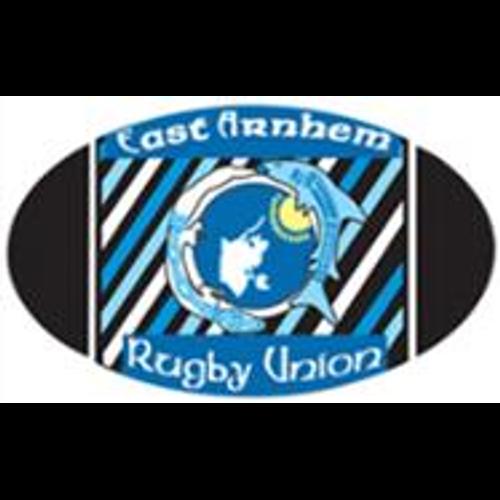 East Arnhem Rugby Union Youth Boys