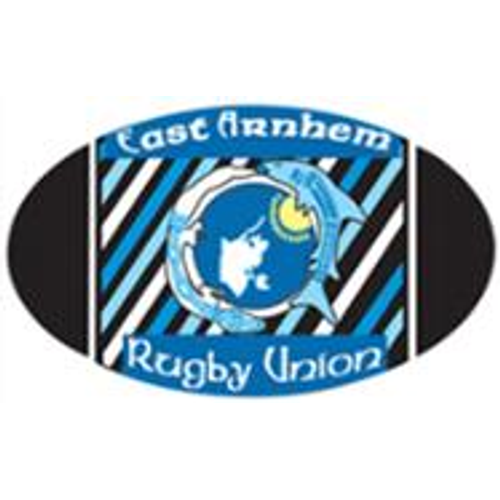 East Arnhem Rugby Union