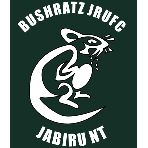 Jabiru U12s