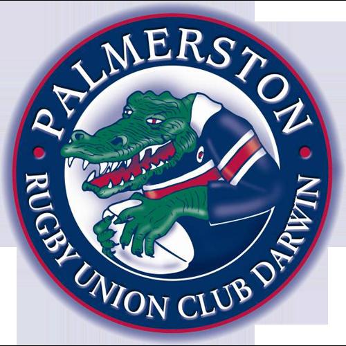 Palmerston Crocs U12