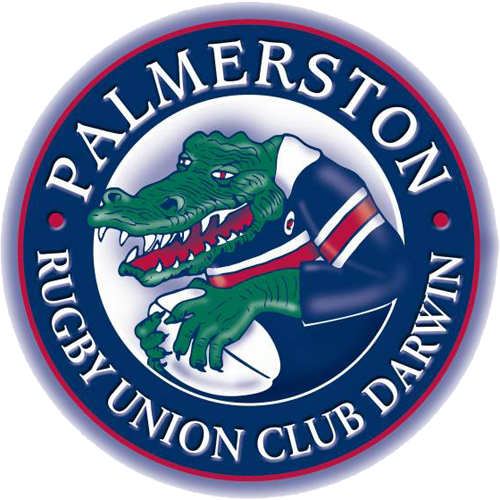 Palmerston Crocs Women Senior