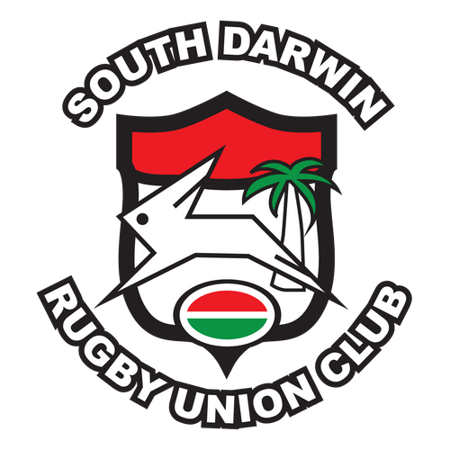 South Darwin Rabbitohs A Grade Seniors