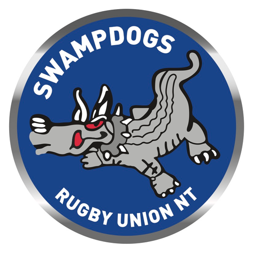 Swampdogs U12s