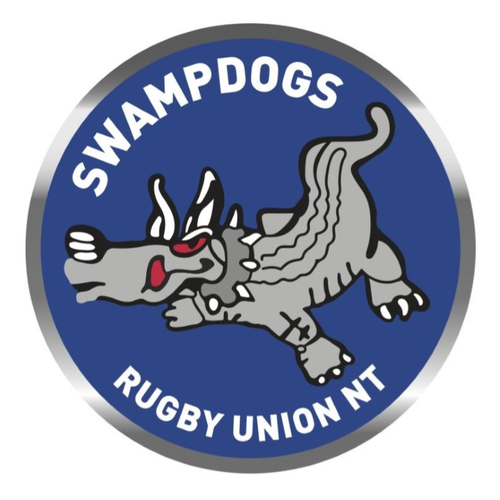 Swampdogs Women Senior