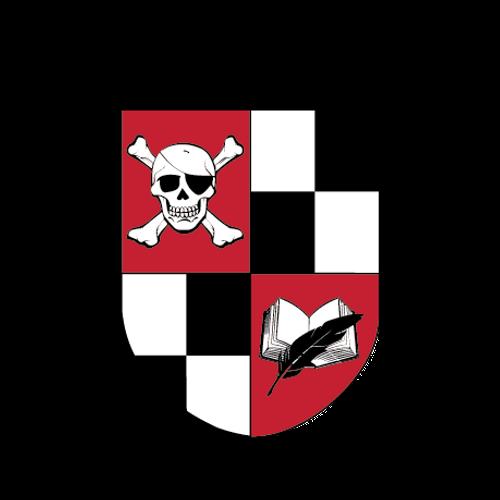 University U12s