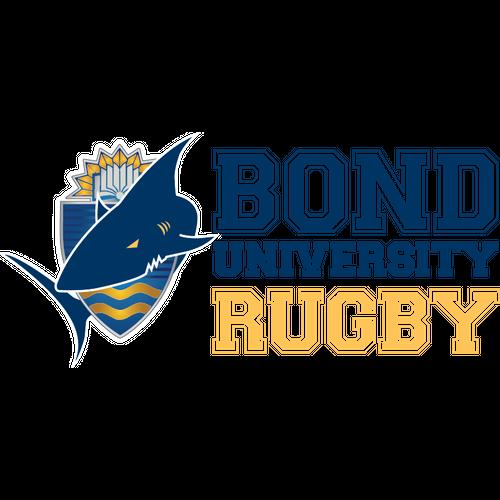 Bond University 1st Grade Men