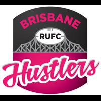 Brisbane Hustlers