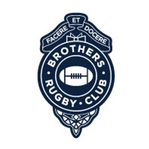 Jnr Colts Brothers Navy