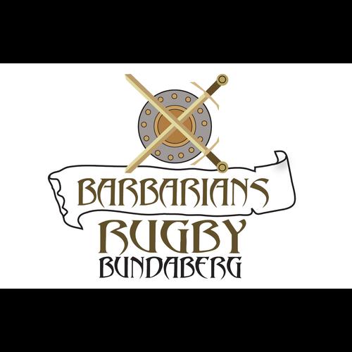 Barbarians Senior