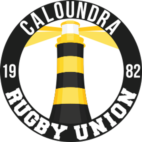 Caloundra Colts