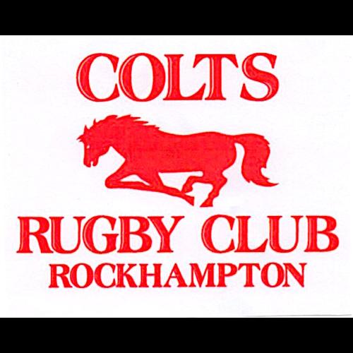Colts Rockhampton