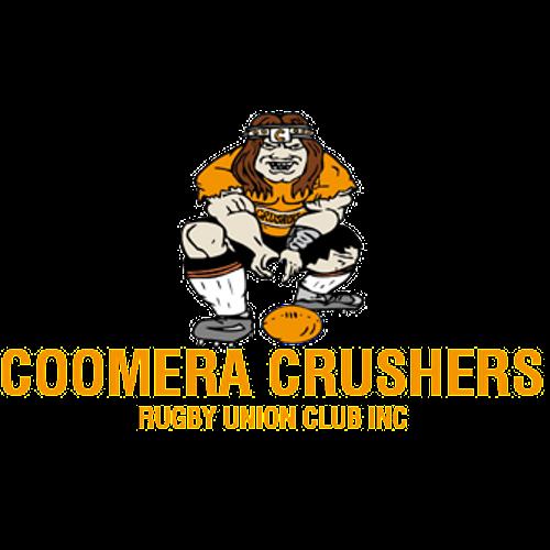 Coomera Crushers U10