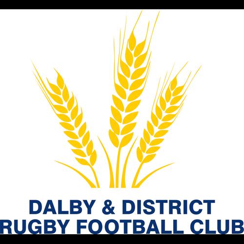 Dalby Under 15s