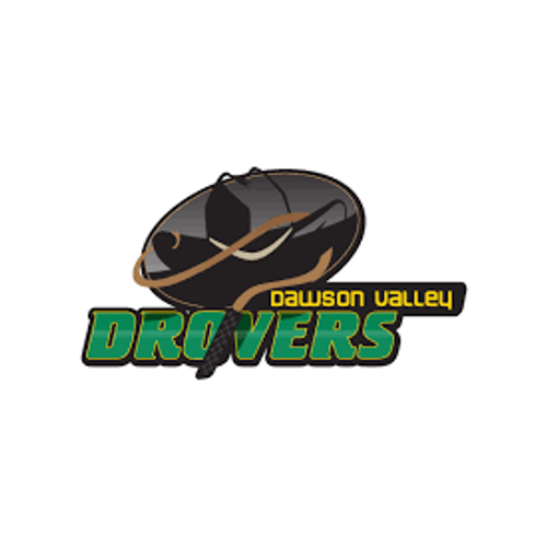 Drovers A