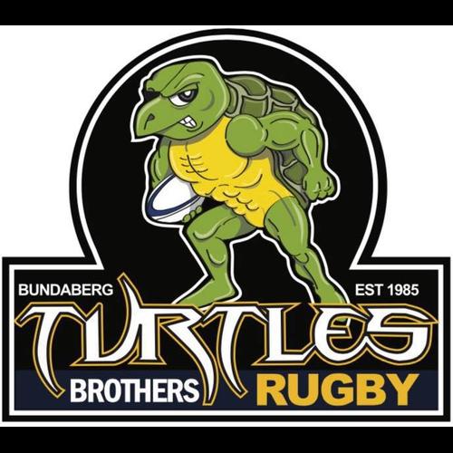Turtles Brothers senior