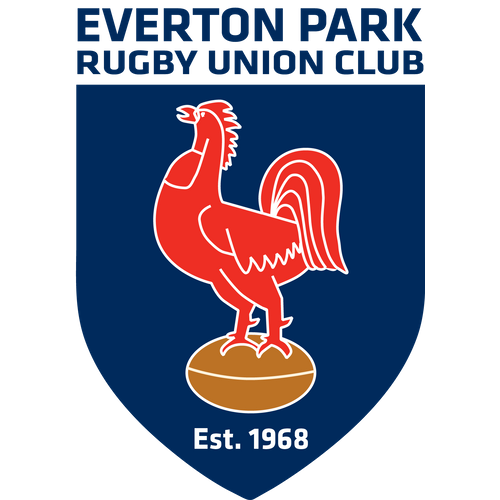 Everton Park Roosters
