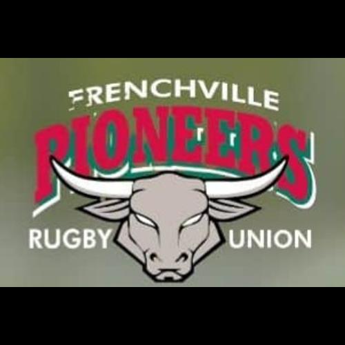 Frenchville R