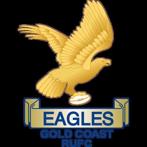 Eagles U9/10