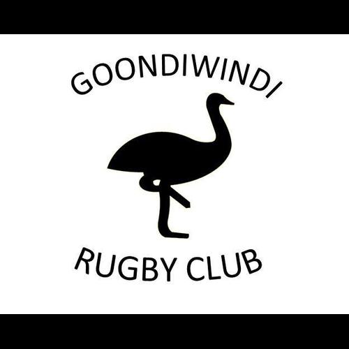 Goondiwindi C Grade