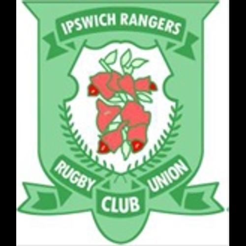 Ipswich Rangers 2nd XV (Div 2)