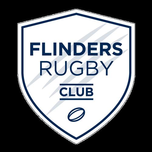 Flinders U9's