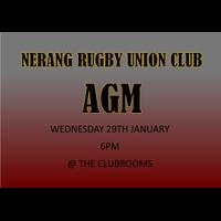 Nerang Bulls U10