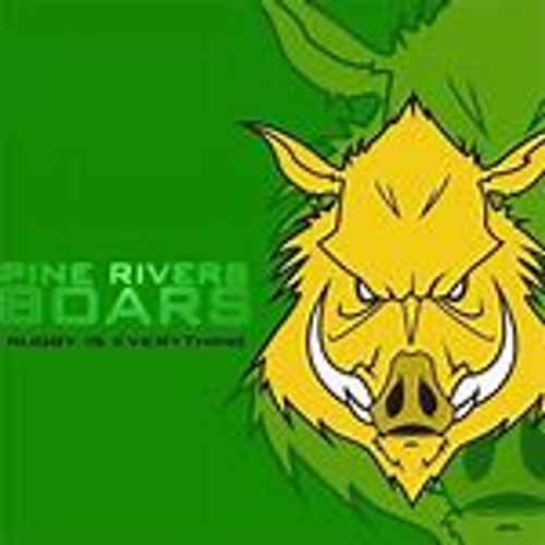Pine Rivers Boars