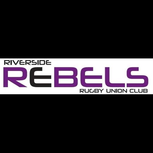 Riverside Rebels 1st XV (Div 2)
