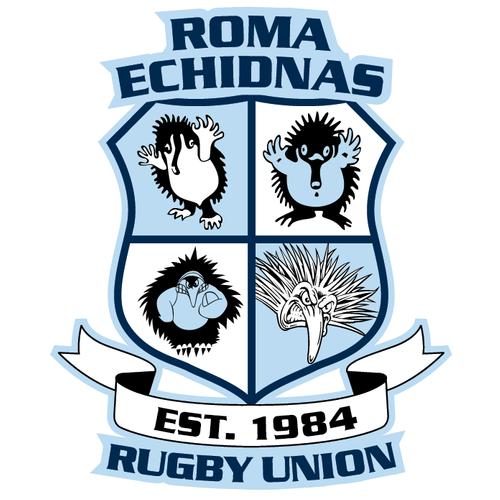 Roma Echidna's C-grade