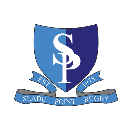 Slade Point Rugby Club Snrs Mens