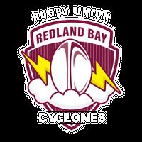 Southern Bay Cyclones 1st XV (Div 2)