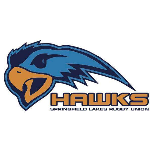 Springfield Lakes Hawks