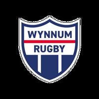 Wynnum Reserve Grade