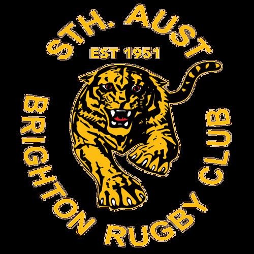 Brighton Reserve Grade
