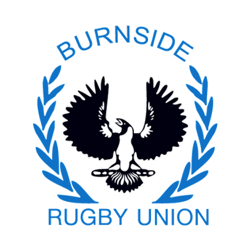 Burnside U8