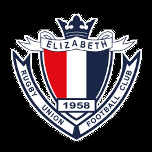 Elizabeth Premier Grade
