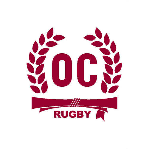Old Collegians RFC Premier Grade