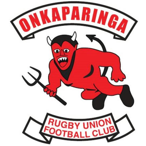 Onkaparinga Women