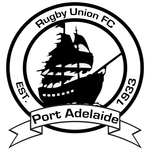 Port Adelaide U6/7