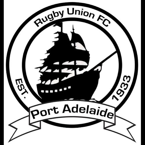 Port Adelaide U10