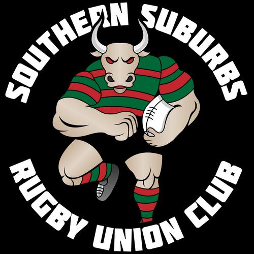 Southern Suburbs U10