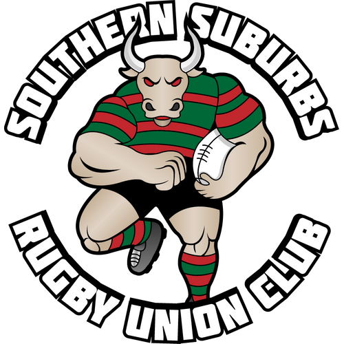 Southern Suburbs RUFC Premier Grade