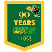 Woodville Premier Grade Mens