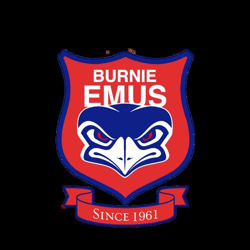 Burnie Emus Seniors