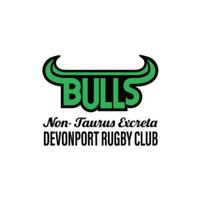 Devonport Bulls Seniors