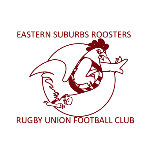 Eastern Suburbs Mens 15s Seniors